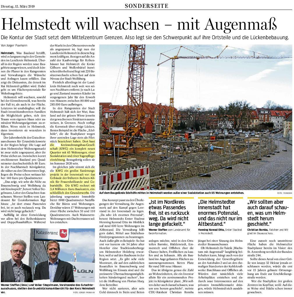 https://www.kwg-helmstedt.de/media/Helmstedt_-_Edelhöfe-Bohnenklinik_12.03.2019.jpg