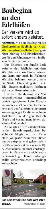 https://www.kwg-helmstedt.de/media/Helmstedt_-_Edelhöfe_Baubeginn.jpg