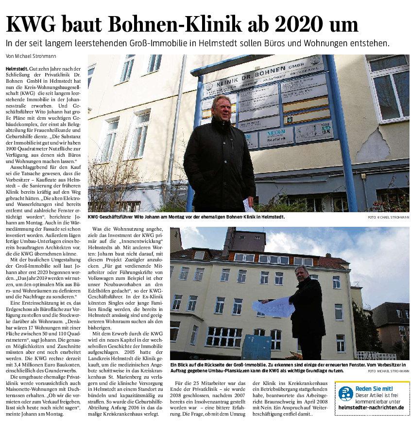 https://www.kwg-helmstedt.de/media/Helmstedt_-_KWG_baut_Bohnen-Klinik_ab_2020_um_20190115.jpg