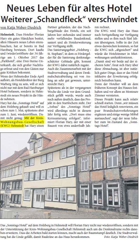 https://www.kwg-helmstedt.de/media/Helmstedt_-_Neues_Leben_für_altes_Hotel_27012019__.jpg