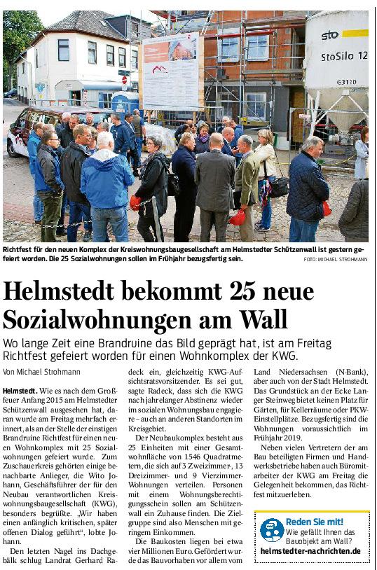 https://www.kwg-helmstedt.de/media/Helmstedt_-_Richtfest_2_HE_Schützenwall.jpg