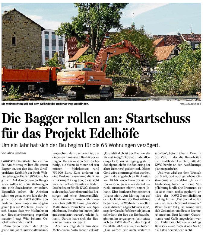 https://www.kwg-helmstedt.de/media/Helmstedt_-_Startschuss_Projekt_Edelhöfe.jpg