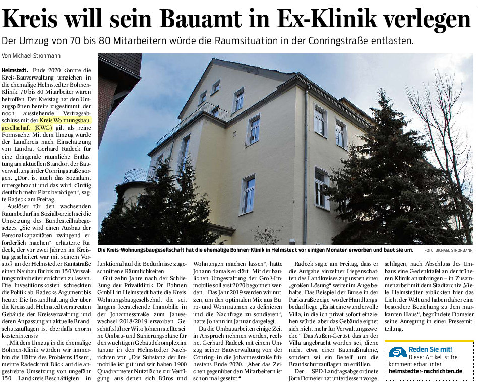 https://www.kwg-helmstedt.de/media/Helmstedt_Bohnen_Klinik_Umzug_Bauamt.jpg