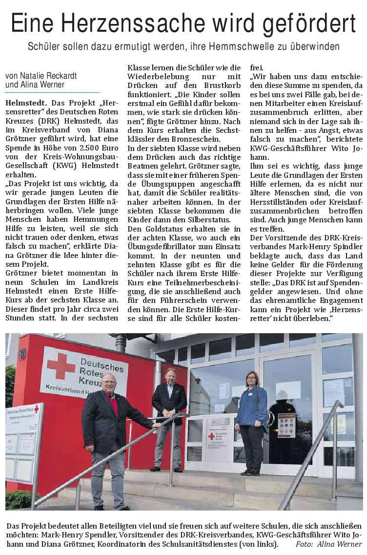 https://www.kwg-helmstedt.de/media/Helmstedt_DRK_Herzensretter.jpg