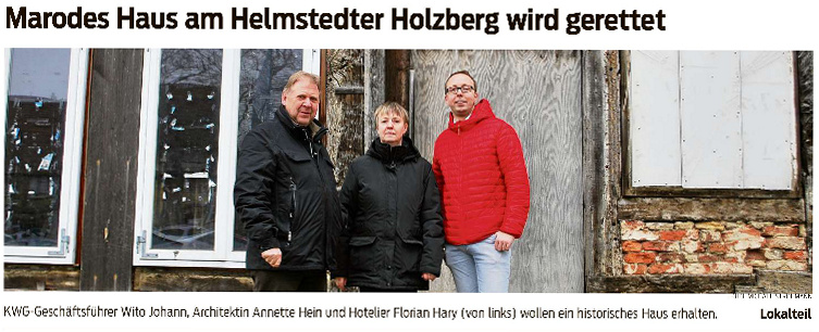 https://www.kwg-helmstedt.de/media/Helmstedt_Holzberg.jpg