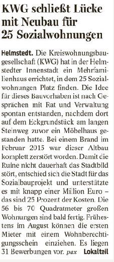 https://www.kwg-helmstedt.de/media/Helmstedt_KWG_schließt_Lücke.jpg