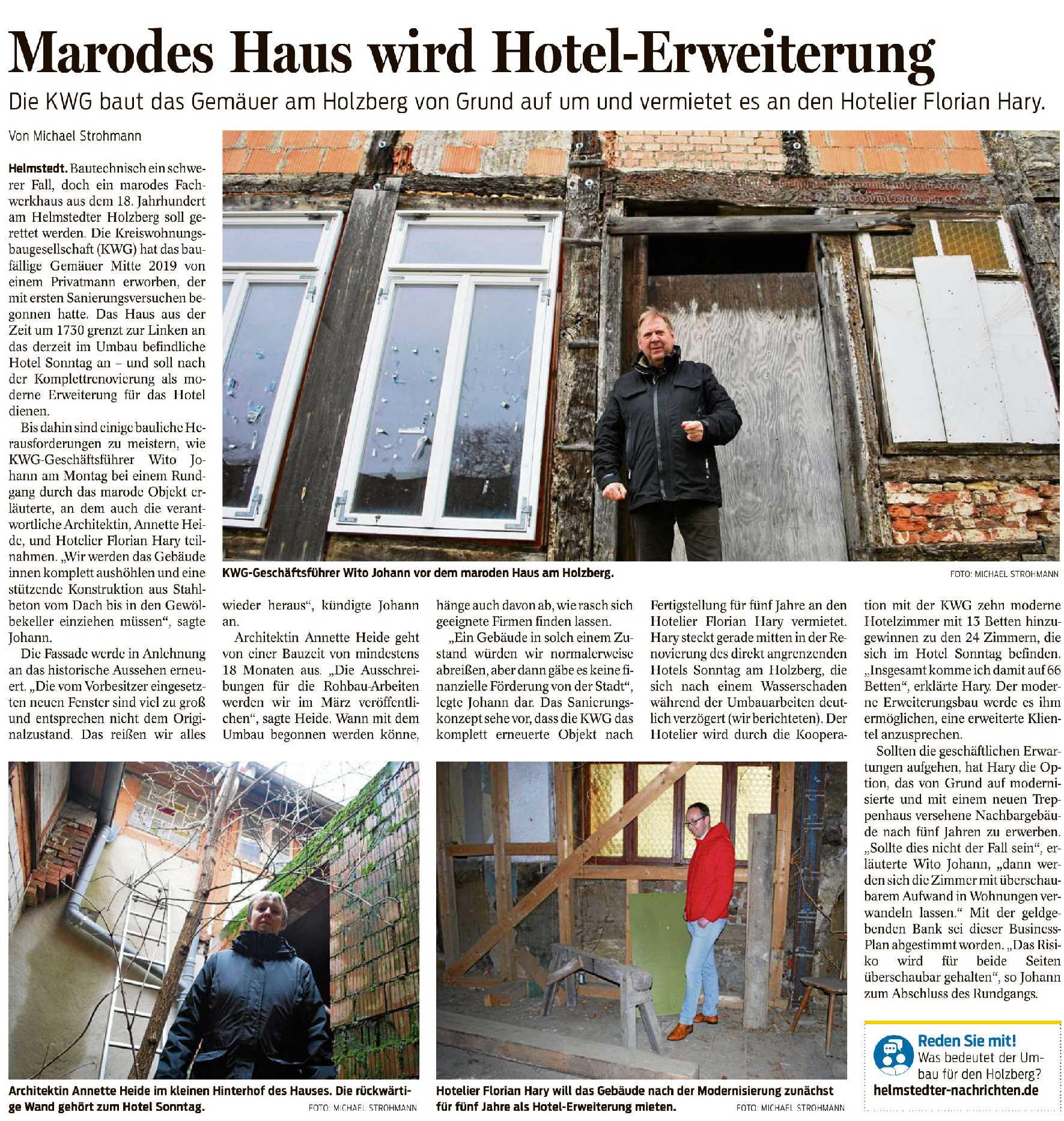 https://www.kwg-helmstedt.de/media/Helmstedt_Marodes_Haus_wird_Hotel-Erweiterung.jpg