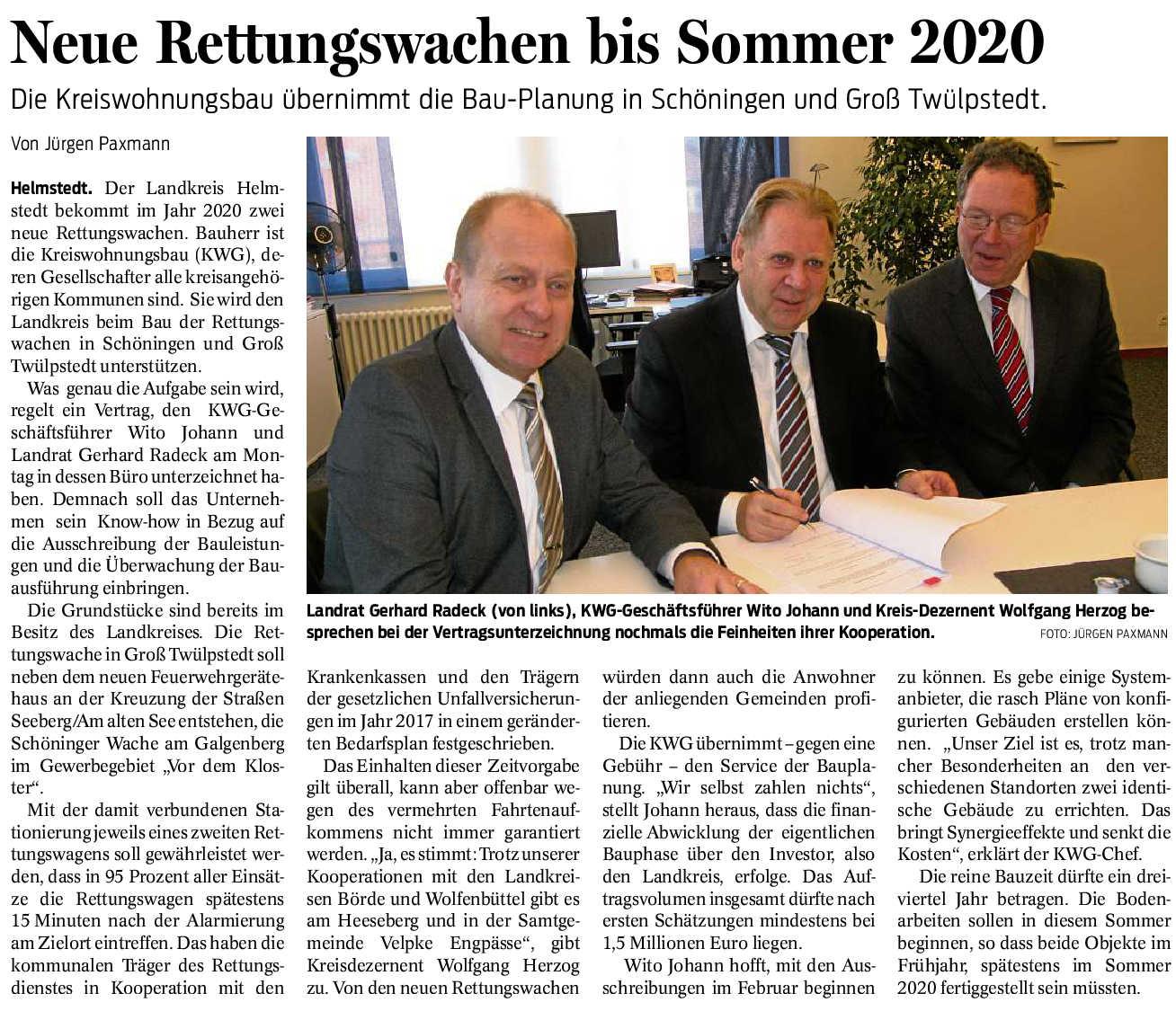 https://www.kwg-helmstedt.de/media/Helmstedt_Neue_Rettungswachen_20190122_.jpg