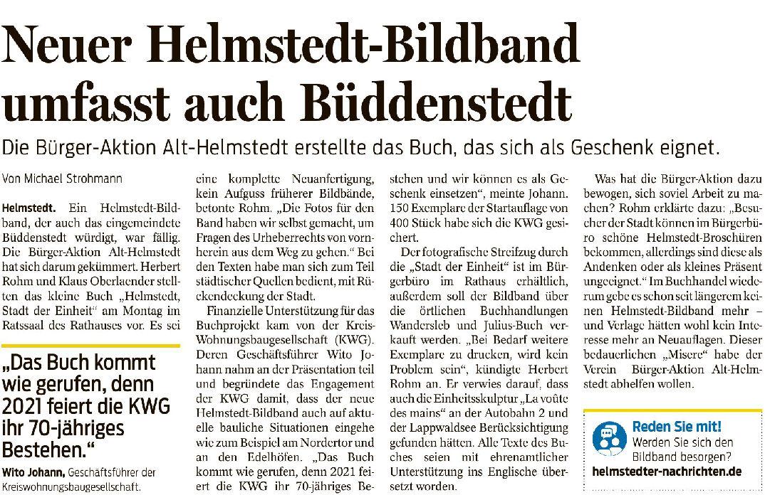 https://www.kwg-helmstedt.de/media/Helmstedt_Neuer_Helmstedt-Bildband_06-10-2020_17.jpg