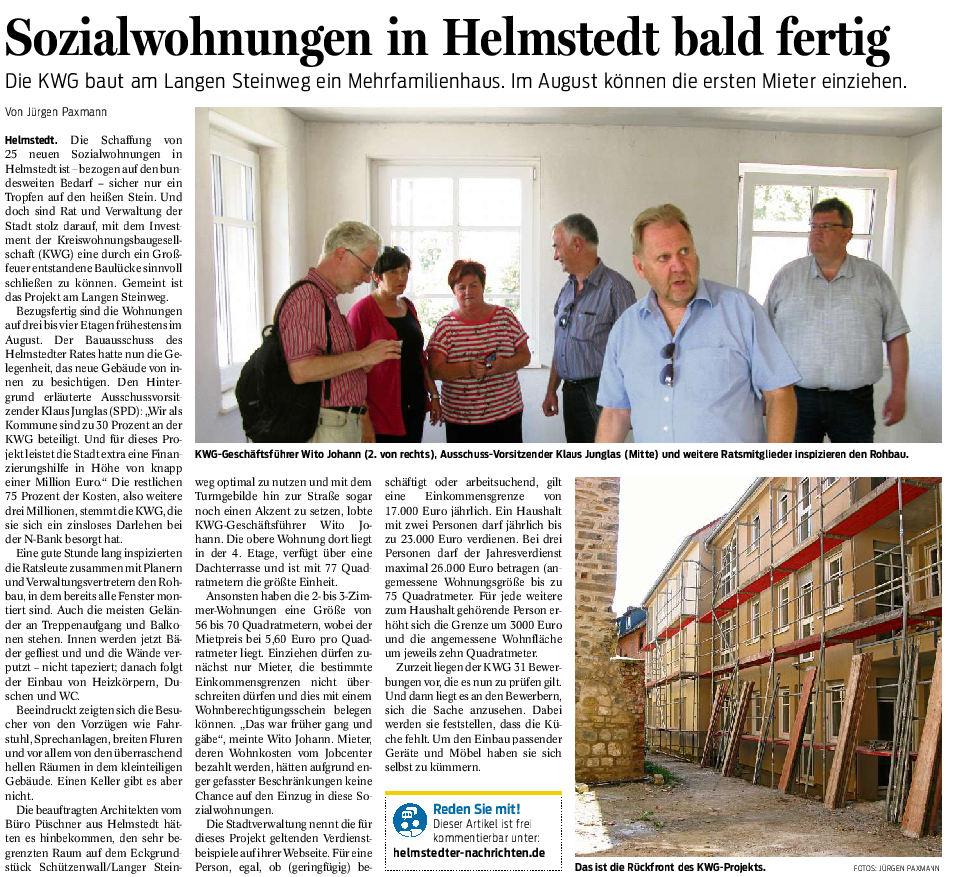 https://www.kwg-helmstedt.de/media/Helmstedt_Sozialwohnungen_bald_fertig.jpg