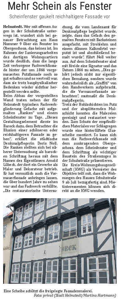 https://www.kwg-helmstedt.de/media/HelmstedterSonntag_-Scheinfenster_20200524.jpg