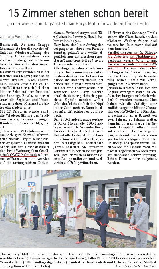 https://www.kwg-helmstedt.de/media/Helmstedter_-_15_Zimmer_stehen_schon_bereit.jpg