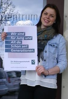 http://www.kwg-helmstedt.de/media/Image_GDW_Amtsgarten_Infobox_klein.jpg