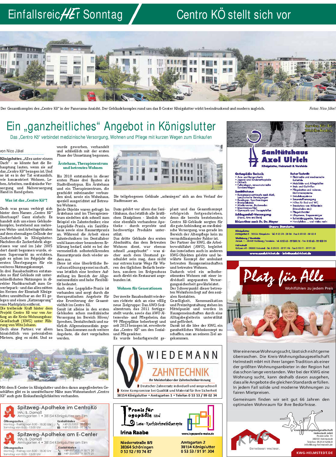 https://www.kwg-helmstedt.de/media/Königslutter_Centro_Kö_HE_Sonntag_28072019.jpg