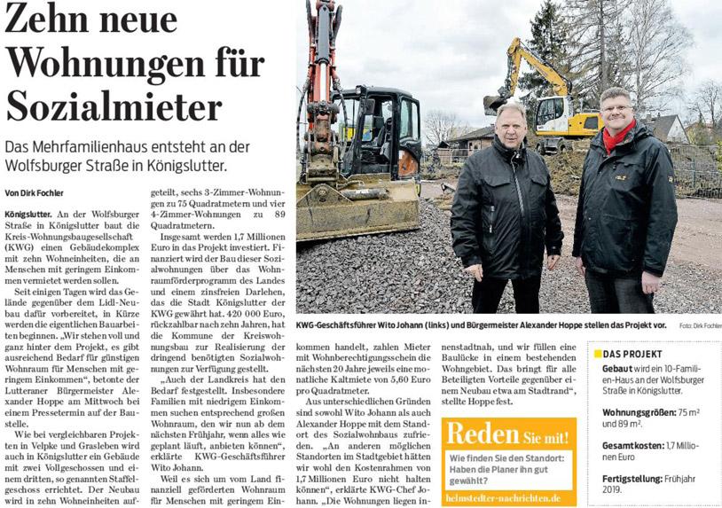 http://www.kwg-helmstedt.de/media/KOENIGSLUTTERSozialwohnungen_2018-004.jpg