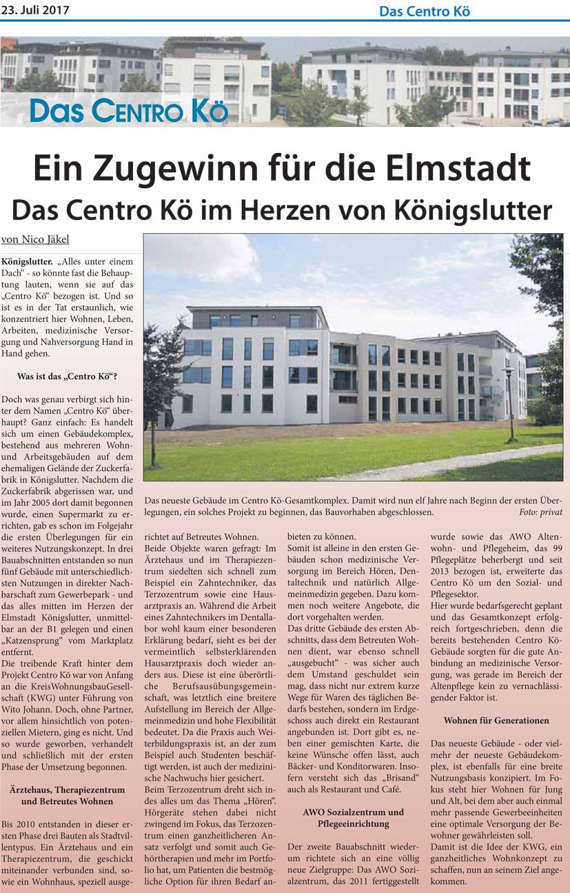http://www.kwg-helmstedt.de/media/KOENIGSLUTTERcentroKoe_2017-015.jpg