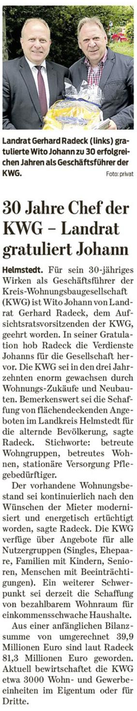 http://www.kwg-helmstedt.de/media/KWG30JahreChef_2018-008.jpg
