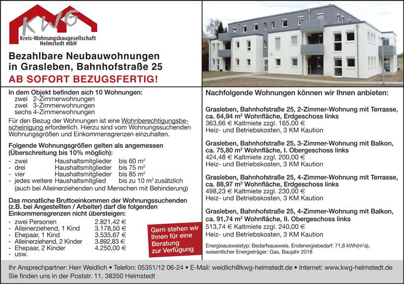 https://www.kwg-helmstedt.de/media/KWG_Anzeige_Bahnhofstraße_25.jpg