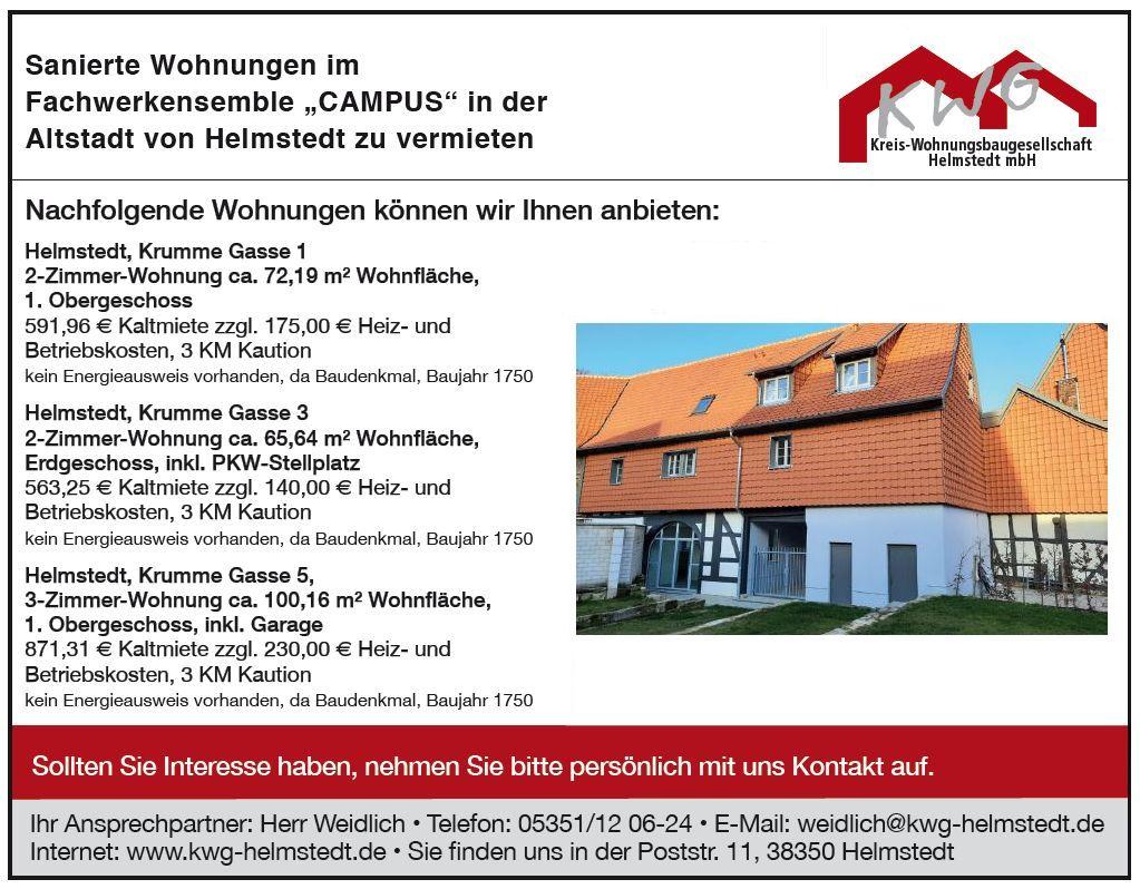 https://www.kwg-helmstedt.de/media/KWG_Anzeige_Krumme_Gasse_1_3_5_7neu.jpg