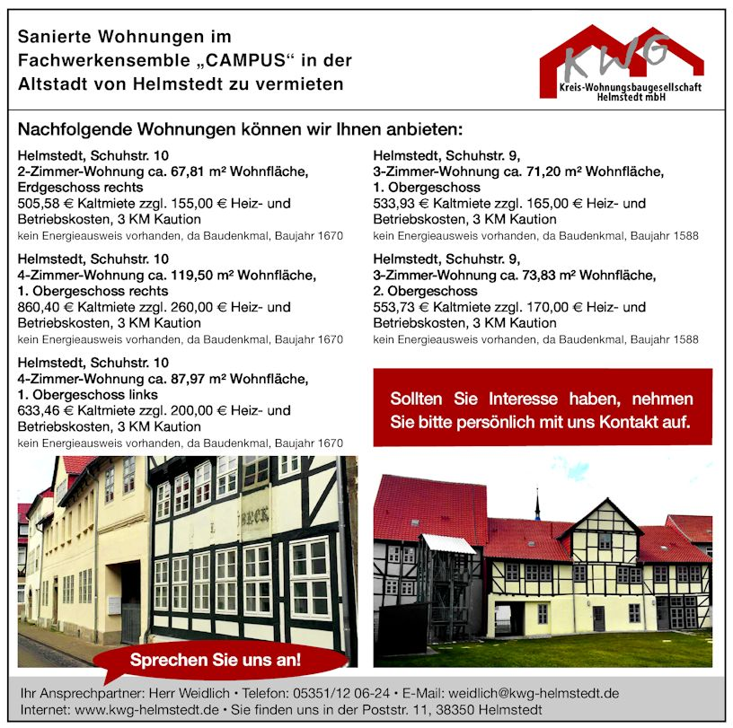 https://www.kwg-helmstedt.de/media/KWG_Anzeige_Schuhstraße9u10_klein.jpg
