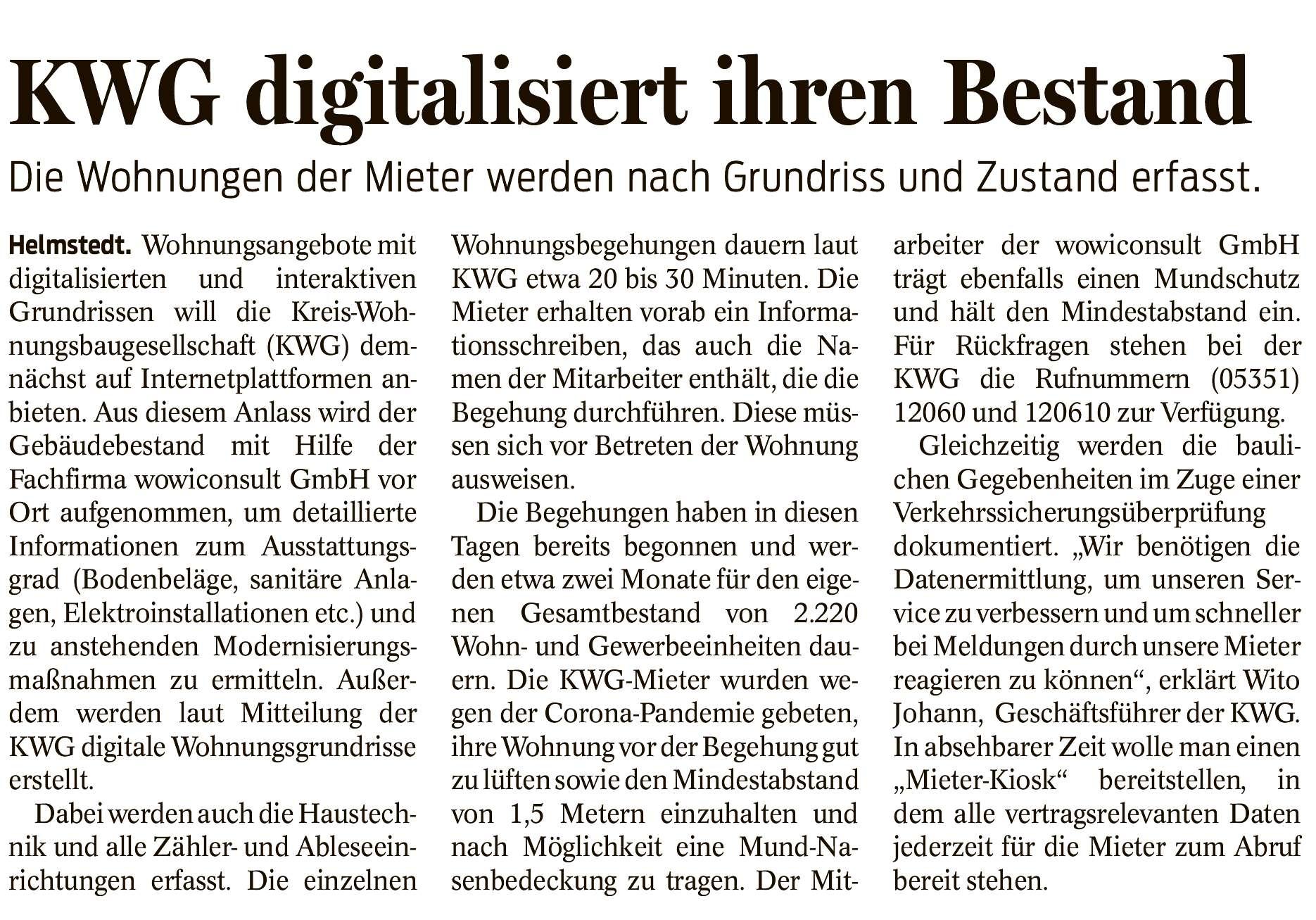 https://www.kwg-helmstedt.de/media/KWG_BS_Zeitung_Digitalisierung_vom_15-06-2020.jpg