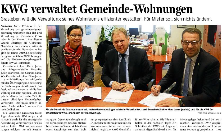 https://www.kwg-helmstedt.de/media/KWG_verwaltet_Gemeinde-Wohnungen_19.12.2018.jpg