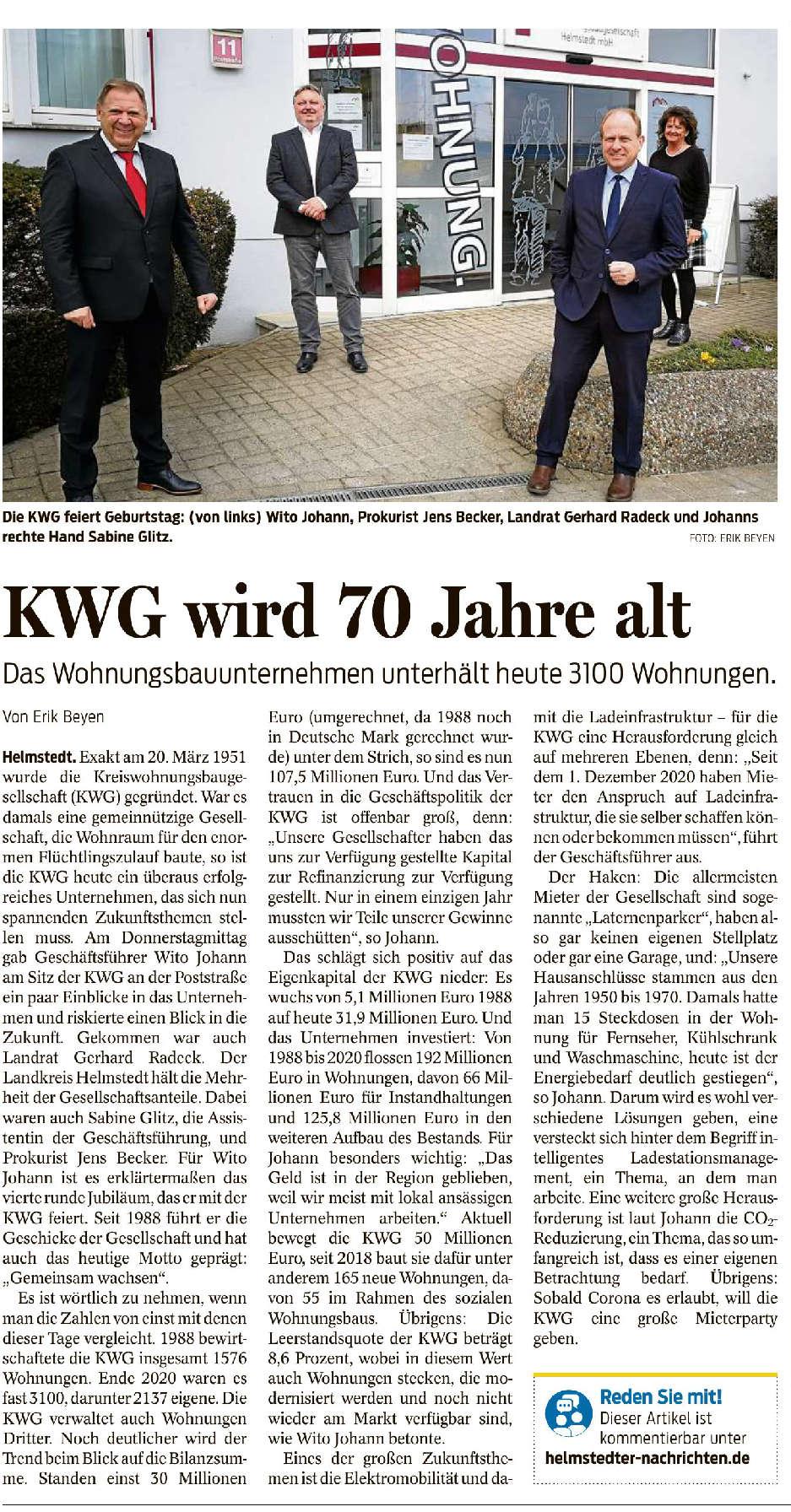 https://www.kwg-helmstedt.de/media/KWG_wir_70_Jahre_alt_19.03.2021.jpg