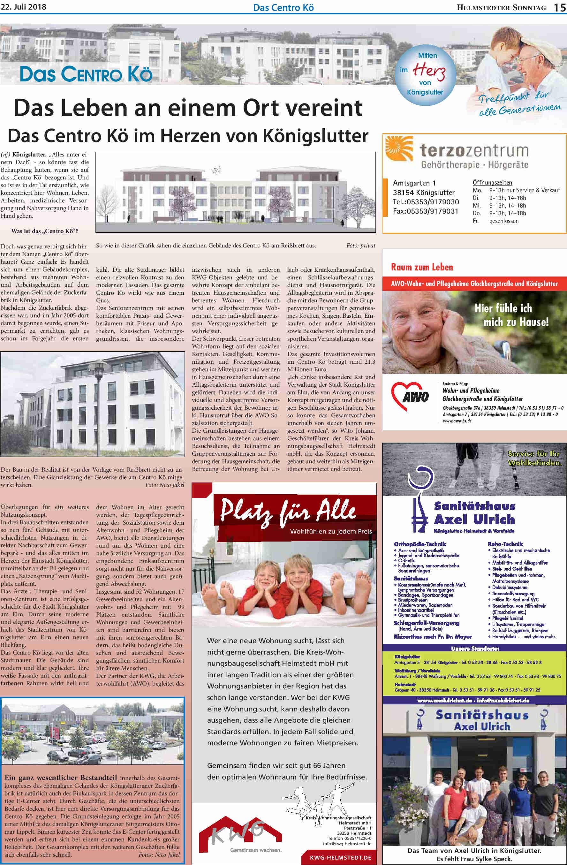 http://www.kwg-helmstedt.de/media/Koenigslutter_CENTRO_KOE2018.jpg