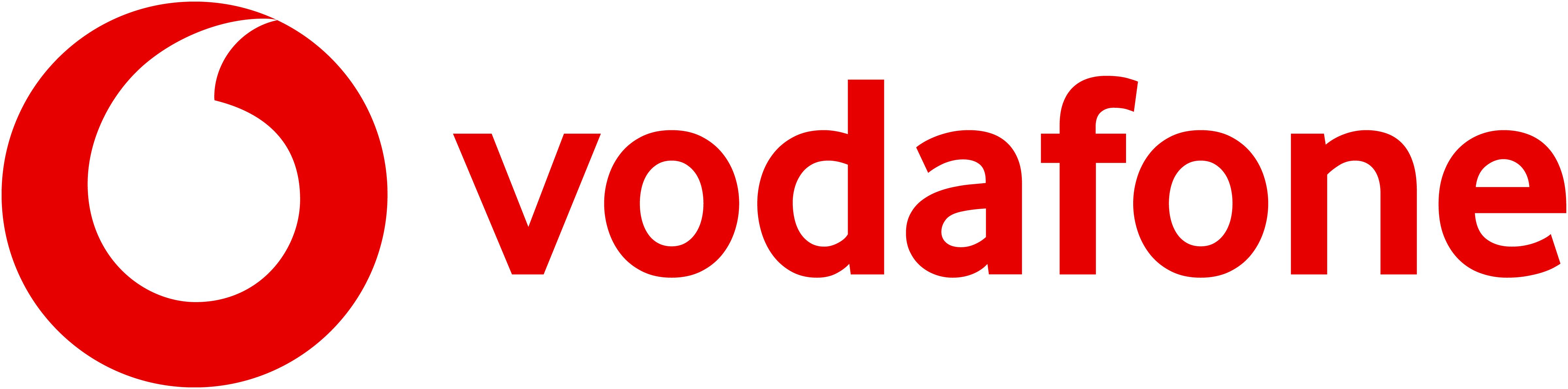 https://www.kwg-helmstedt.de/media/Logo_Vodafone.jpg