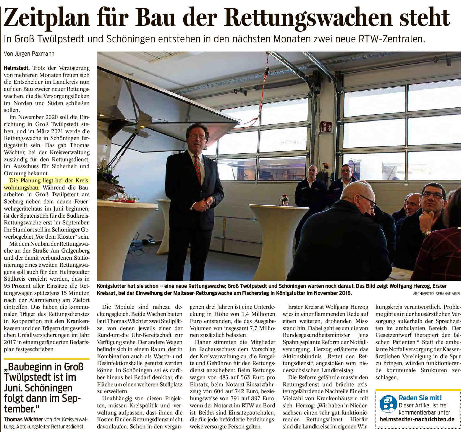 https://www.kwg-helmstedt.de/media/Rettungswachen_04-03-2020.jpg