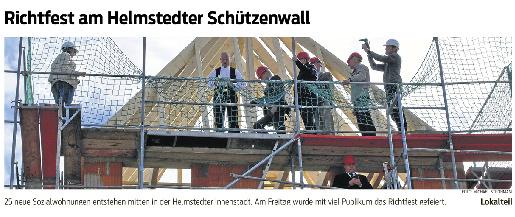https://www.kwg-helmstedt.de/media/Richtfest_1_HE_Schützenwall.jpg