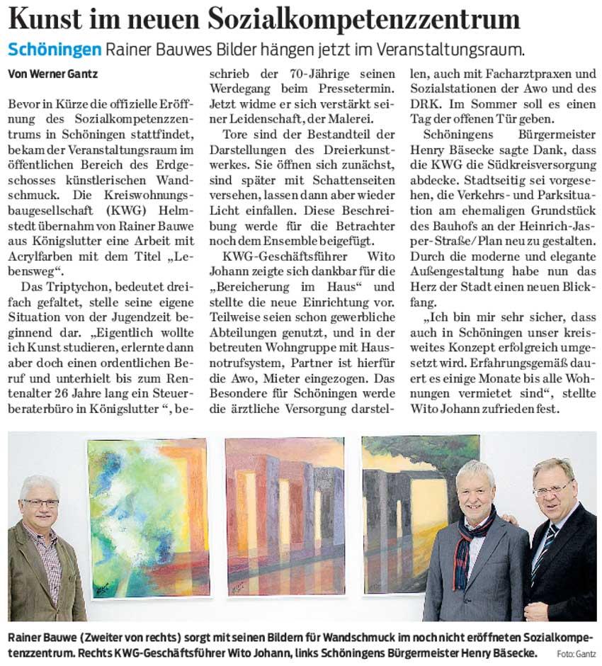 http://www.kwg-helmstedt.de/media/SCHOENINGENskz_2017-007.jpg