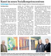 http://www.kwg-helmstedt.de/media/SCHOENINGENskz_2017-007thumb.jpg