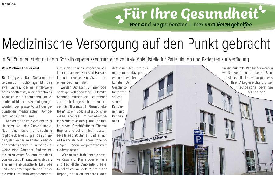 https://www.kwg-helmstedt.de/media/Schöningen_Sozialkompetenzzentrum.jpg