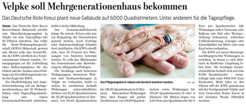 http://www.kwg-helmstedt.de/media/VELPKESeniorenzentrum2018_005.jpg