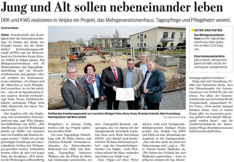 http://www.kwg-helmstedt.de/media/VELPKESeniorenzentrum2018_006.jpg