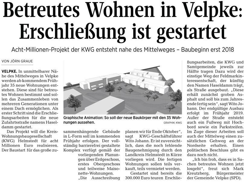 http://www.kwg-helmstedt.de/media/VELPKESeniorenzentrum_2017-023.jpg