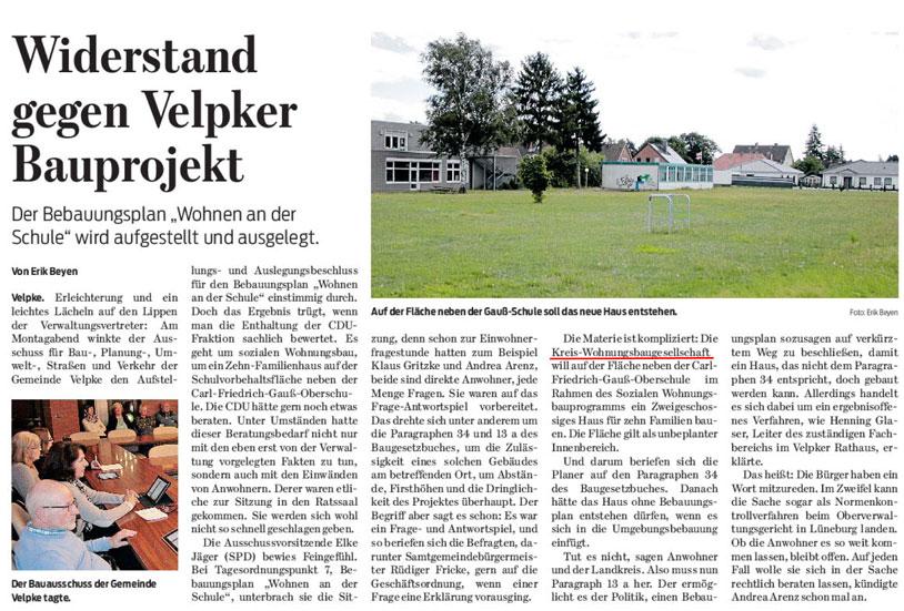 http://www.kwg-helmstedt.de/media/VELPKESozialwohnungen_2017-020.jpg