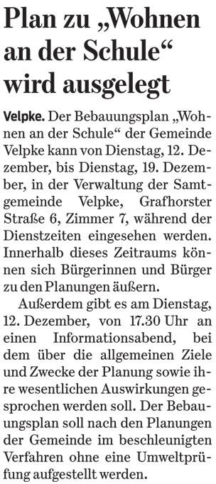 http://www.kwg-helmstedt.de/media/VELPKESozialwohnungen_2017-022.jpg