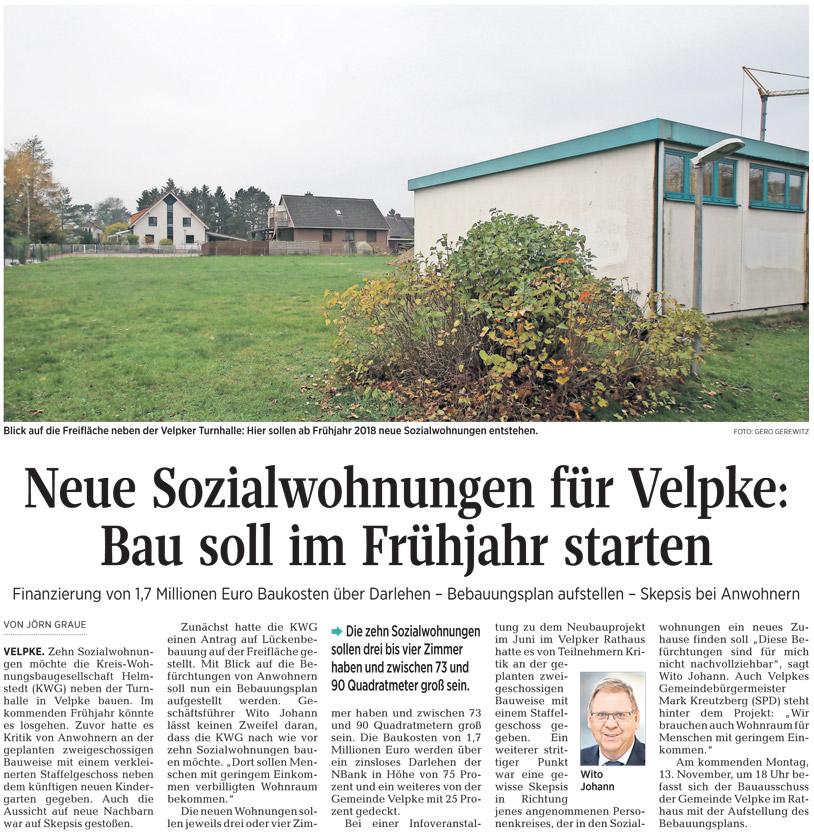 http://www.kwg-helmstedt.de/media/VELPKESozialwohnungen_2017-024.jpg