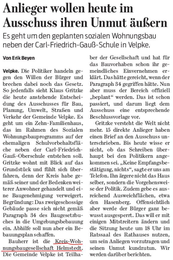 http://www.kwg-helmstedt.de/media/VELPKESozialwohnungen_2017-027.jpg