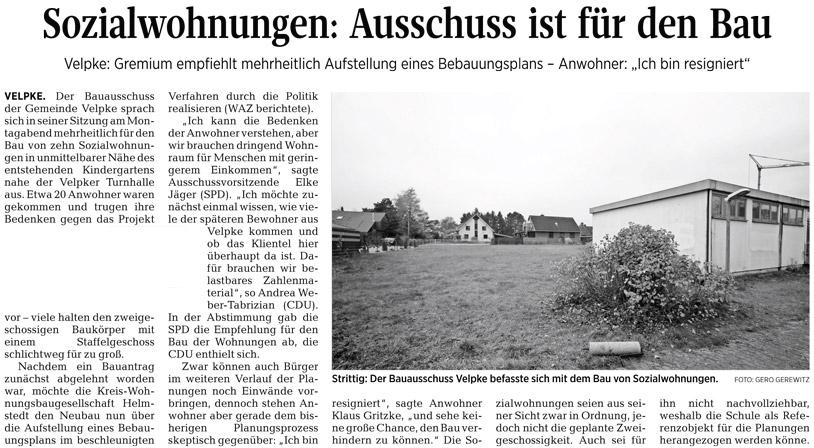 http://www.kwg-helmstedt.de/media/VELPKESozialwohnungen_2017-028.jpg
