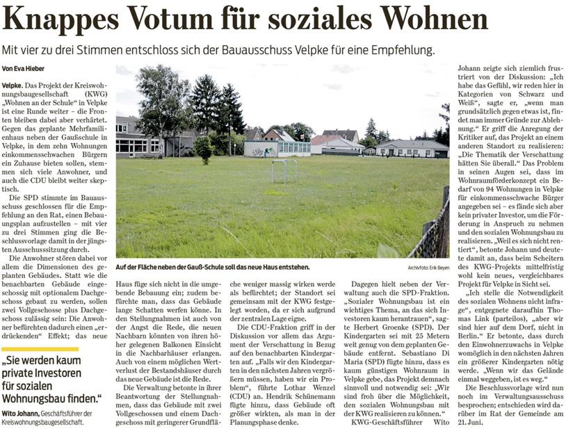 http://www.kwg-helmstedt.de/media/VELPKESozialwohnungen_2018-009.jpg