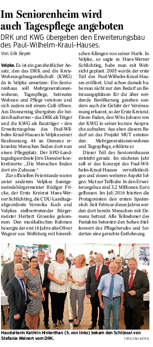 https://www.kwg-helmstedt.de/media/Velpke-Im_Seniorenheim_wird_auch_Tagesplege_angeboten.jpg