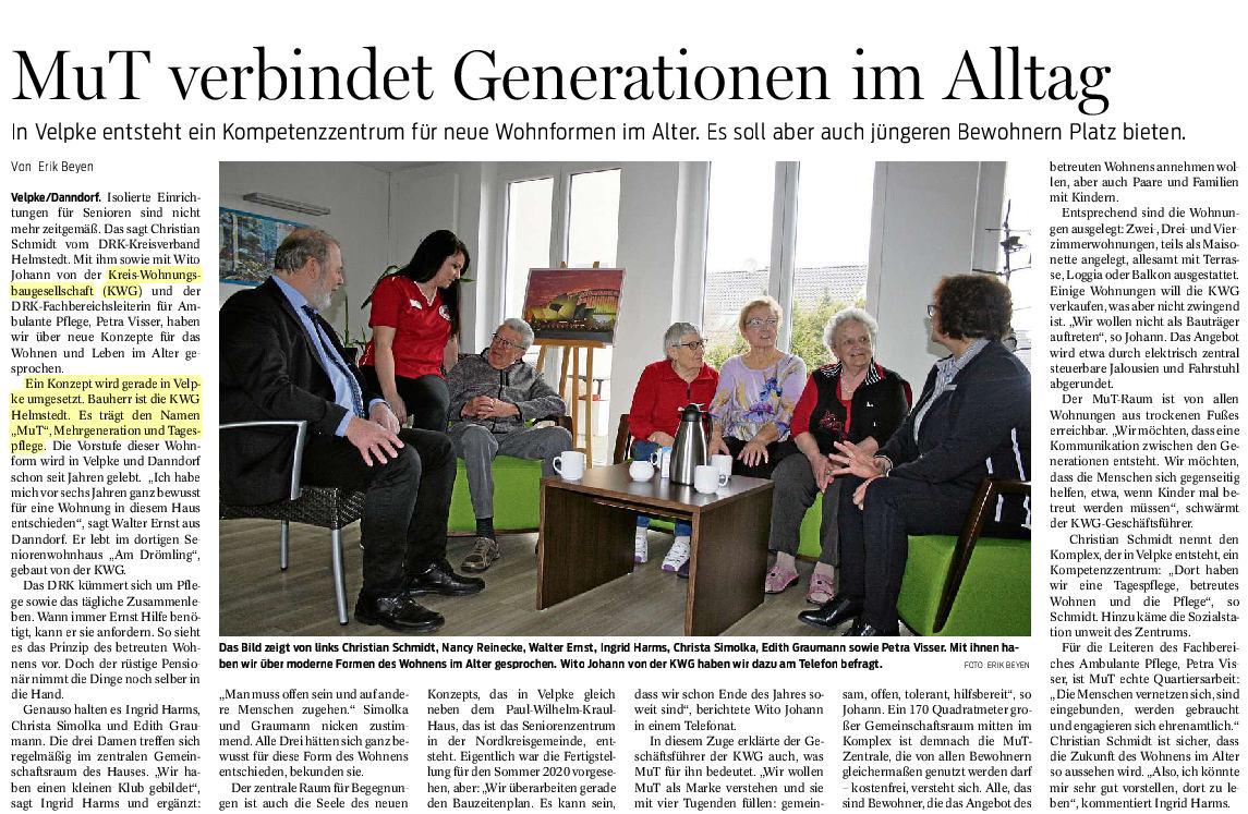 https://www.kwg-helmstedt.de/media/Velpke_-_MuT_12.03.2019.jpg