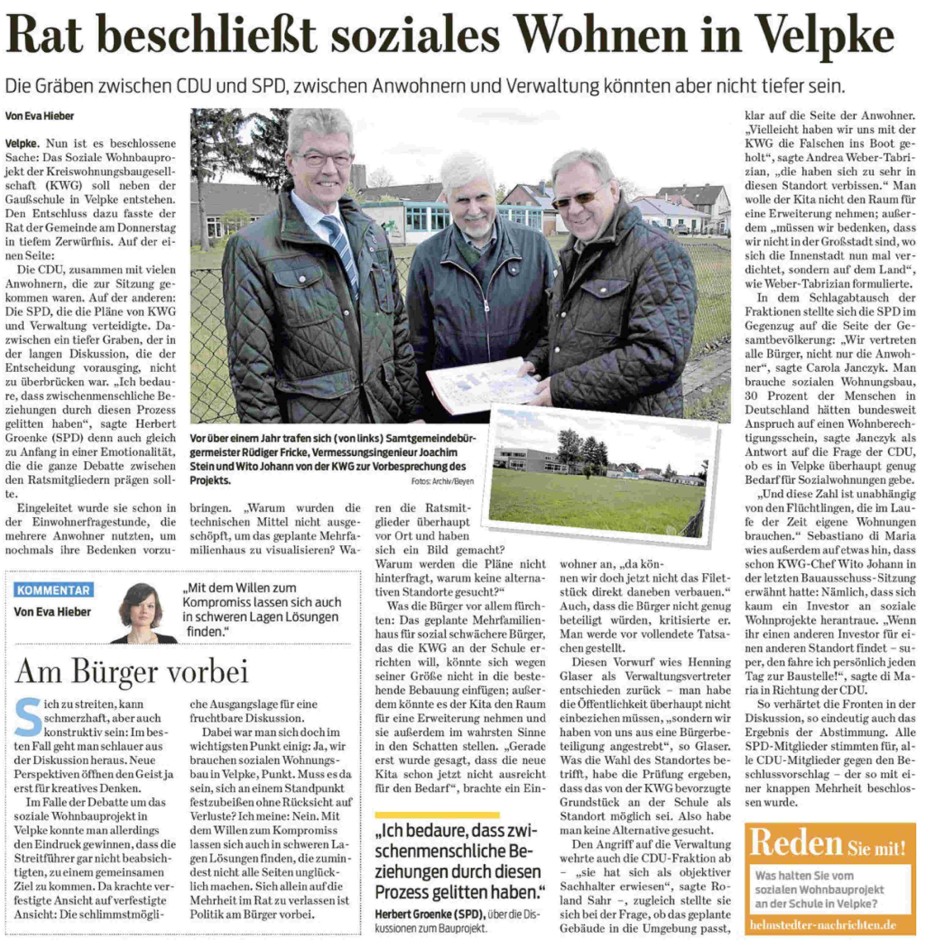 http://www.kwg-helmstedt.de/media/Velpke_Rat_beschließt_soziales_Wohnen_2018-011.jpg