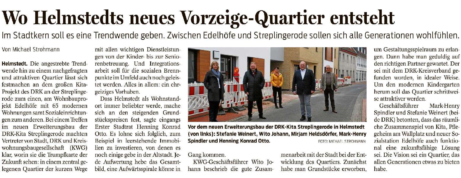 https://www.kwg-helmstedt.de/media/Wo_Helmstedts_neues_Vorzeige-Quartier_entsteht_09.03.2021.jpg