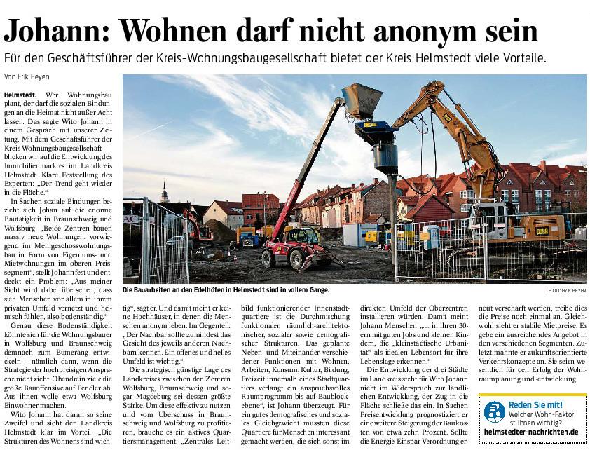 https://www.kwg-helmstedt.de/media/Wohnen_darf_nicht_ananym_sein__.jpg