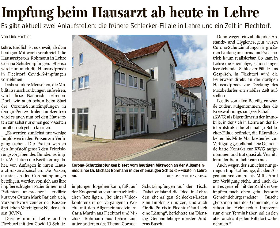 https://www.kwg-helmstedt.de/media/crop_2021-04-07_Wolfsburger_Nachrichten_Helmstedt_-_07-04-2021_28.jpg