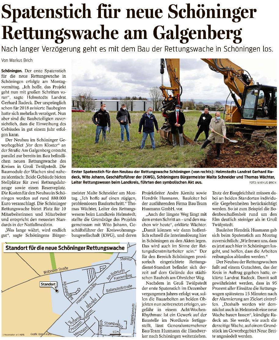 https://www.kwg-helmstedt.de/media/crop_2021-04-13_Wolfsburger_Nachrichten_Helmstedt_-_13-04-2021_27.jpg